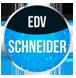 EDV-Schneider
