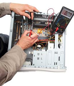 Computer Reparatur Kassel